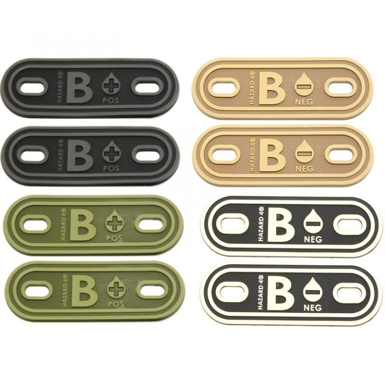 H4-PAT-BLD-B