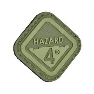 H4-PAT-H4