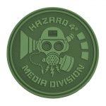 H4-PAT-MDA