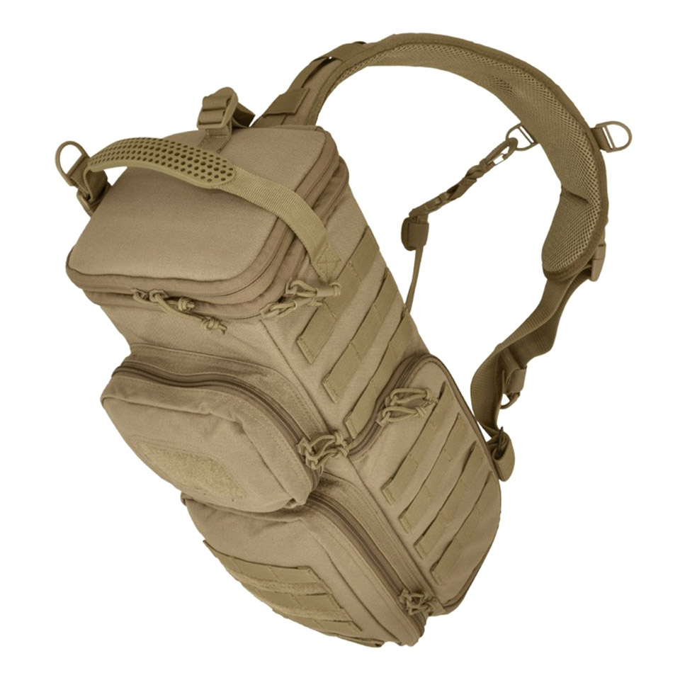 photo recon tactical optics sling pack hazard4 オフィシャル