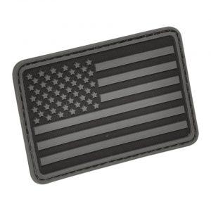 H4-PAT-USA-L