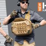 H4-BS-HBC